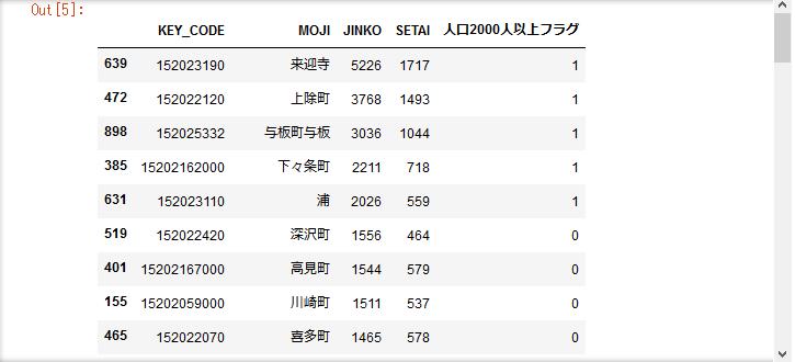 f:id:ishii-akihiro:20180729101039p:plain