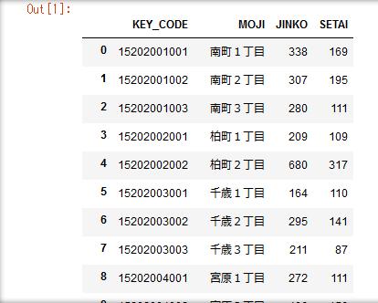 f:id:ishii-akihiro:20180729125856p:plain