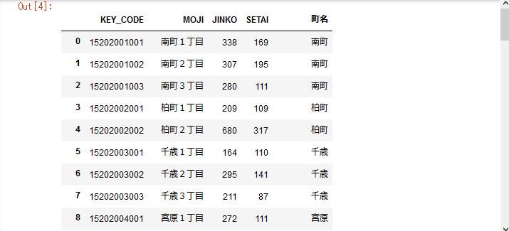 f:id:ishii-akihiro:20180729130706p:plain
