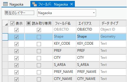 f:id:ishii-akihiro:20180731102630p:plain