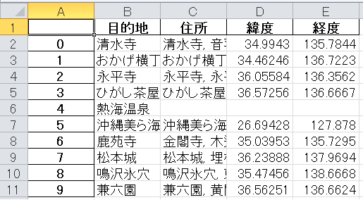 f:id:ishii-akihiro:20180914200732p:plain