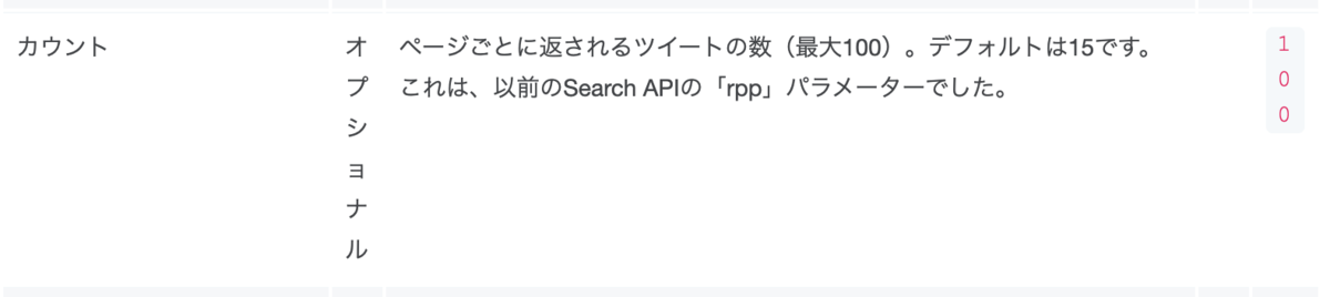 f:id:ishii-akihiro:20190925205721p:plain