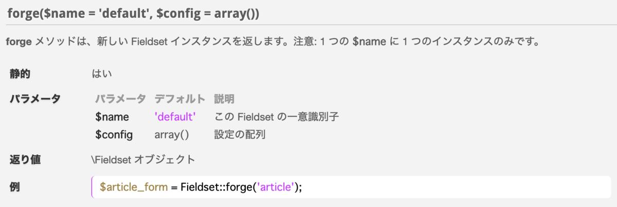 f:id:ishii-akihiro:20191016225329p:plain