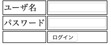 f:id:ishii-akihiro:20191022184103p:plain