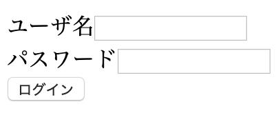 f:id:ishii-akihiro:20191022190132p:plain