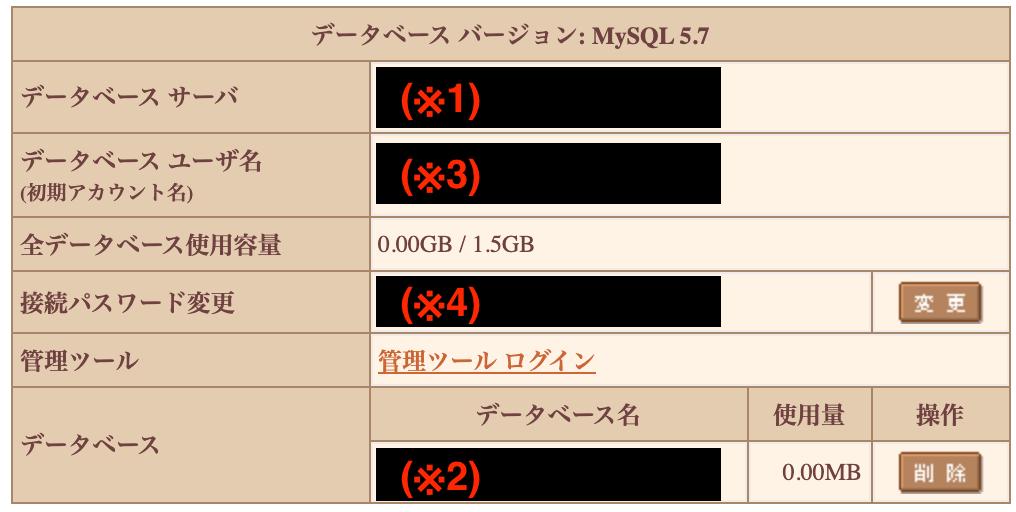 f:id:ishii-akihiro:20191028213017p:plain