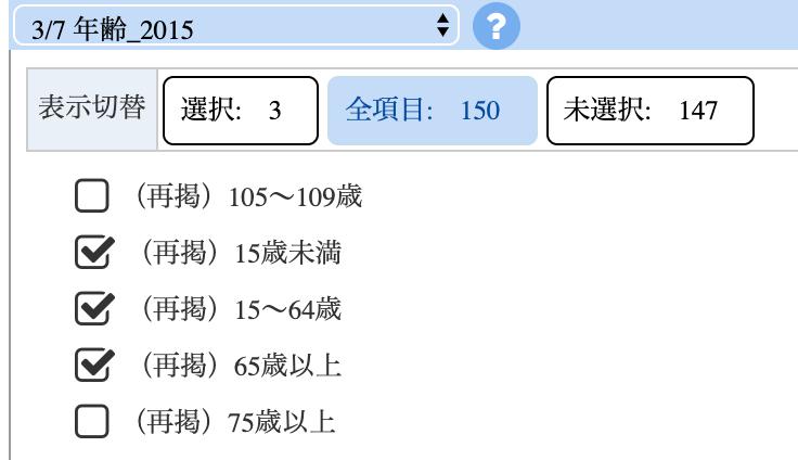 f:id:ishii-akihiro:20191030152428p:plain