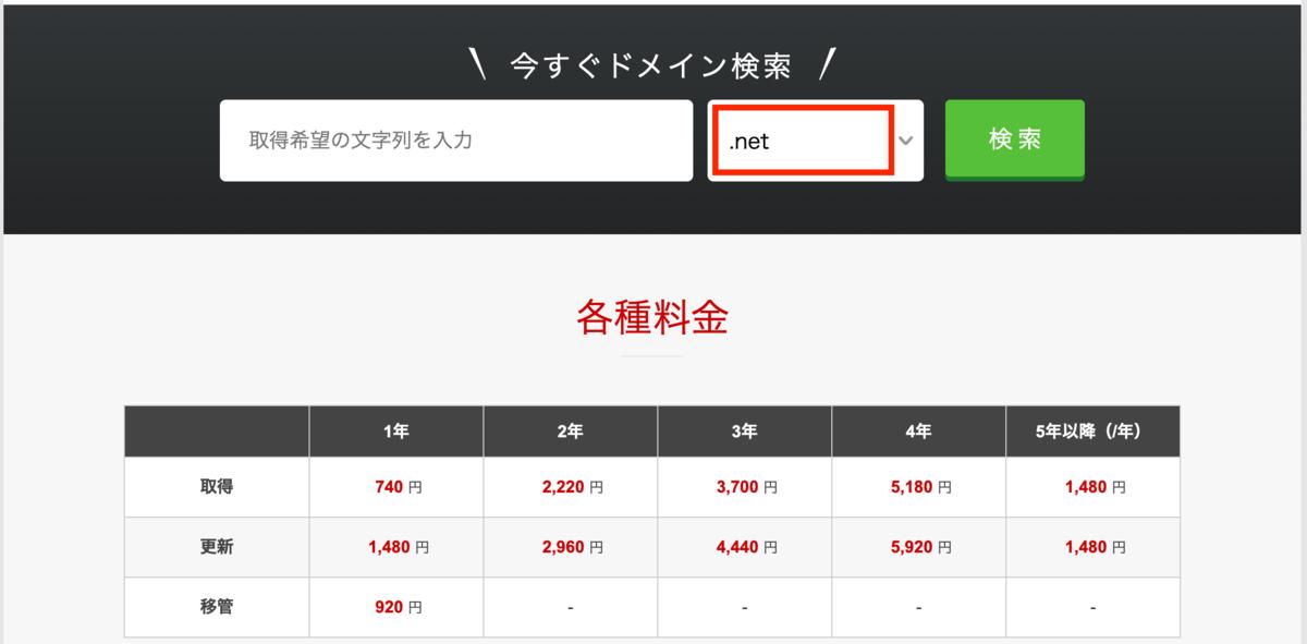 f:id:ishii-akihiro:20200307182339p:plain