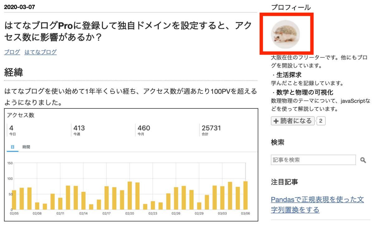 f:id:ishii-akihiro:20200307211110p:plain