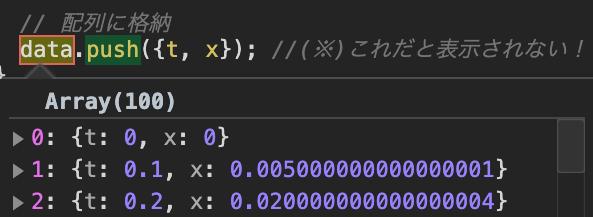 f:id:ishii-akihiro:20200318121337p:plain