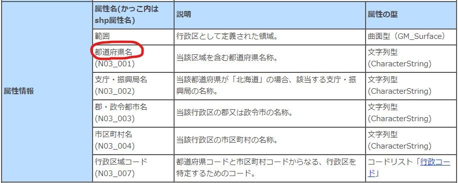 f:id:ishii-akihiro:20200414091429j:plain