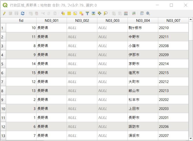 f:id:ishii-akihiro:20200414092155j:plain