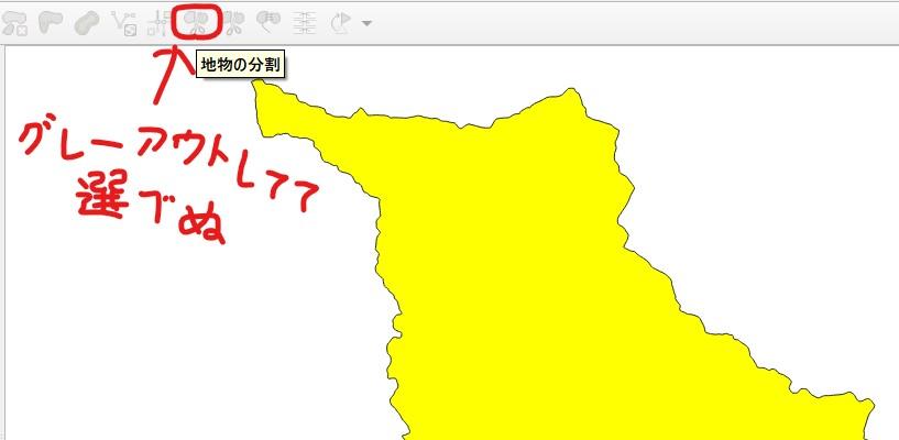 f:id:ishii-akihiro:20200416174619j:plain