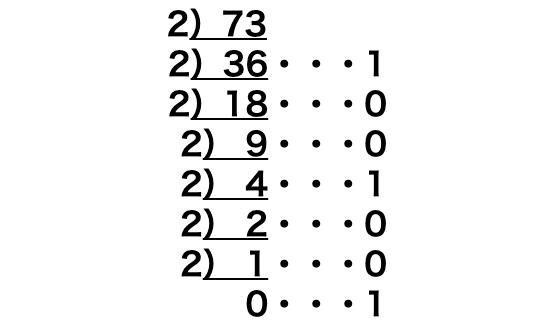 f:id:ishii-akihiro:20200616063444p:plain