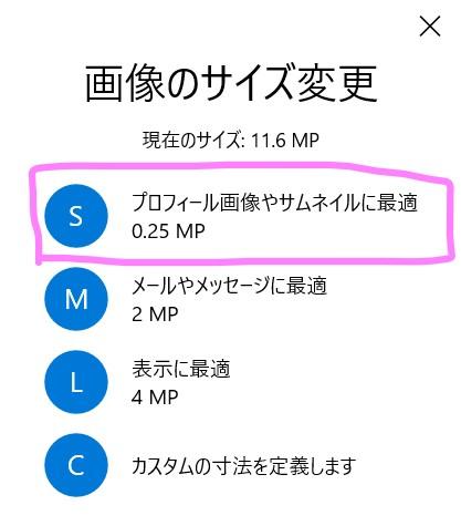 f:id:ishii-akihiro:20200913100057j:plain
