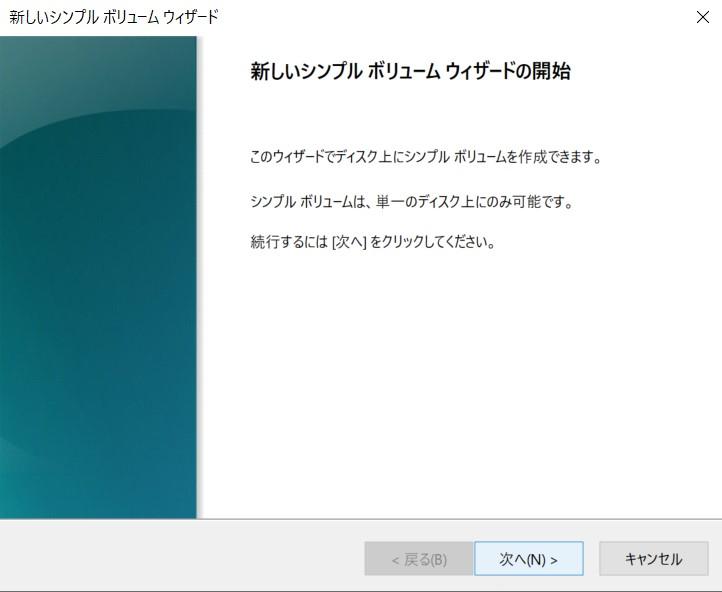 f:id:ishii-akihiro:20210121100541j:plain