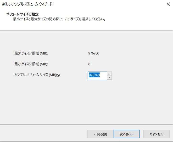 f:id:ishii-akihiro:20210121100600j:plain