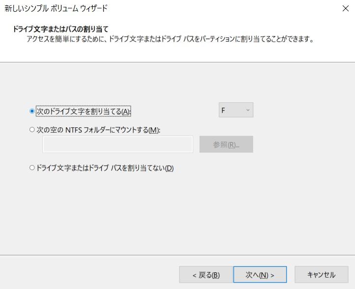 f:id:ishii-akihiro:20210121100813j:plain