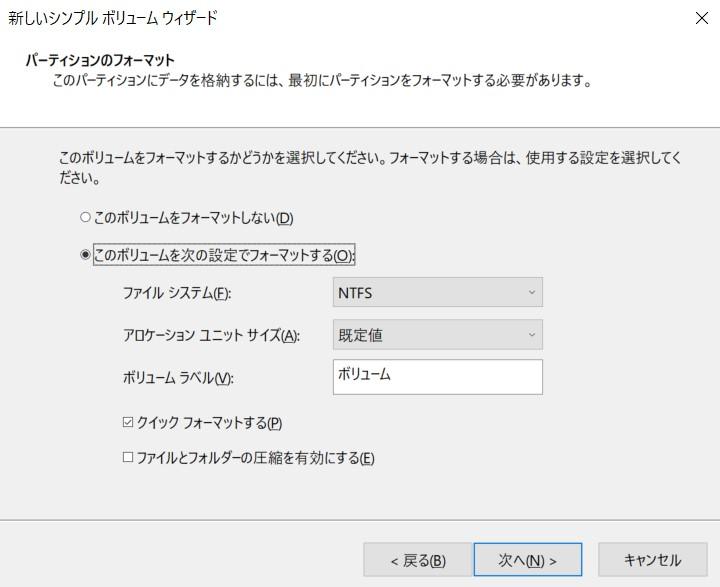 f:id:ishii-akihiro:20210121100910j:plain