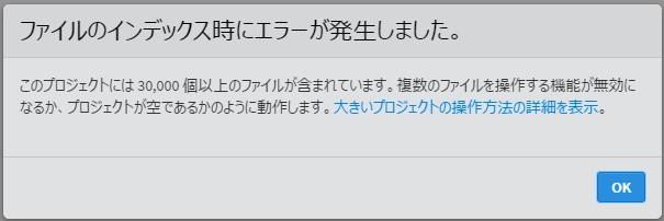 f:id:ishii-akihiro:20210213090743j:plain
