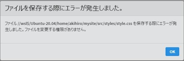 f:id:ishii-akihiro:20210213211856j:plain