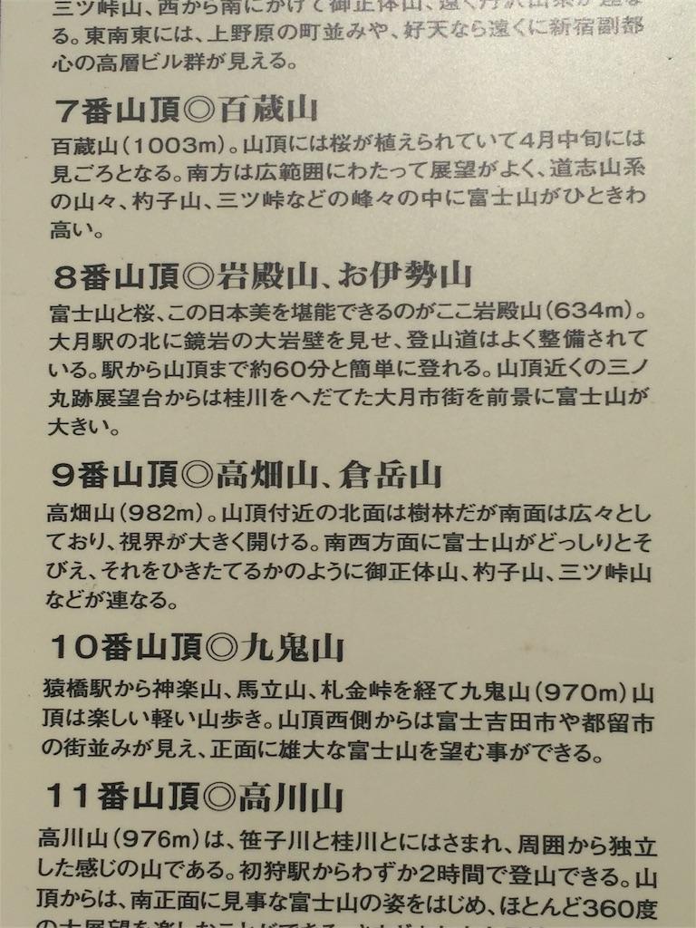 f:id:ishii1221:20180113102835j:image