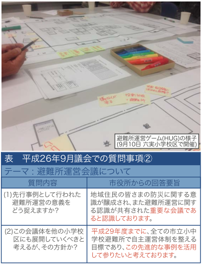 f:id:ishii136:20141106152854p:image:left