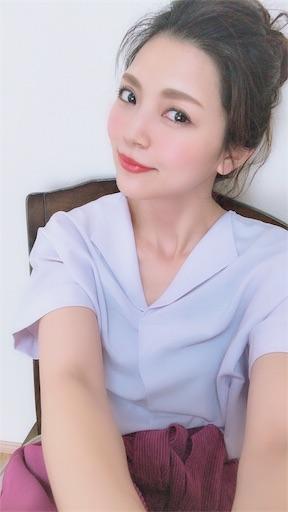 f:id:ishiimachiko141hair:20180808172536j:image