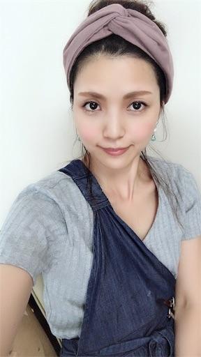 f:id:ishiimachiko141hair:20180811061320j:image