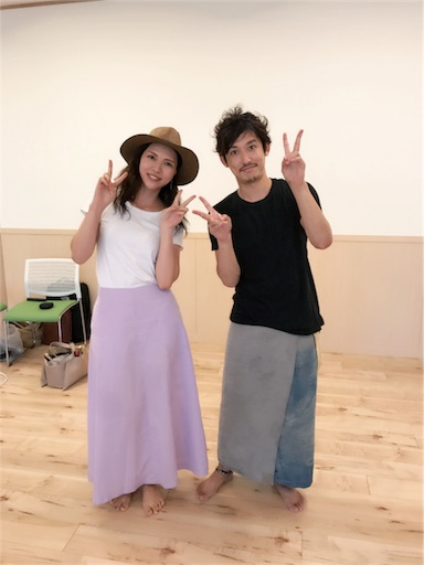 f:id:ishiimachiko141hair:20180829140430j:image