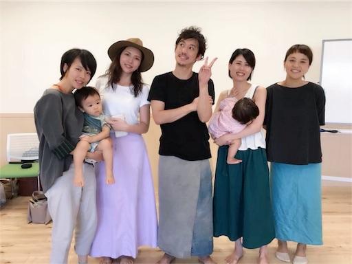 f:id:ishiimachiko141hair:20180829141326j:image