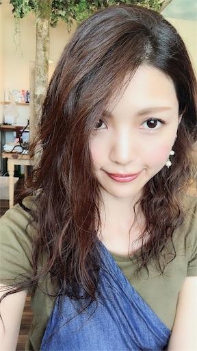 f:id:ishiimachiko141hair:20180830170113j:image