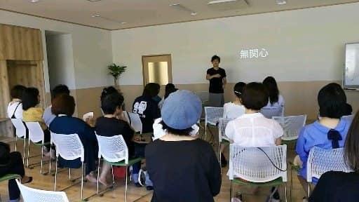 f:id:ishiimachiko141hair:20180901070227j:image