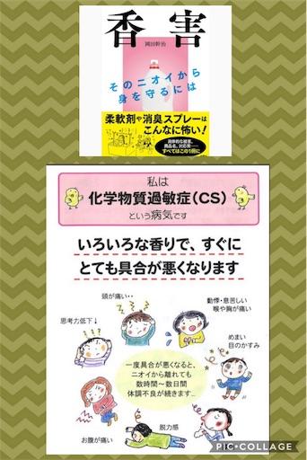 f:id:ishiimachiko141hair:20181009203648j:image