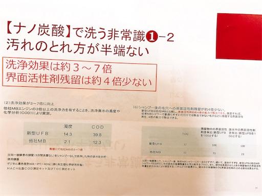 f:id:ishiimachiko141hair:20181102170946j:image