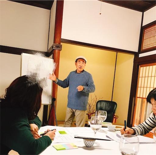 f:id:ishiimachiko141hair:20190216171734j:image