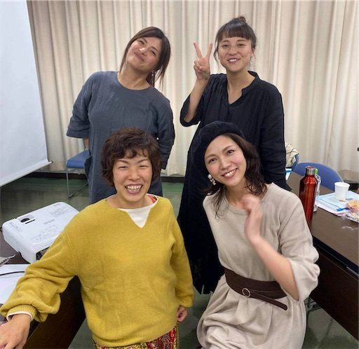 f:id:ishiimachiko141hair:20191112165721j:image