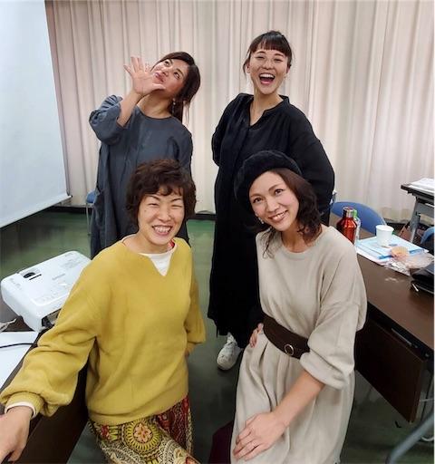 f:id:ishiimachiko141hair:20191112174312j:image