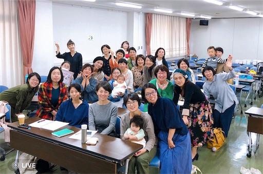 f:id:ishiimachiko141hair:20191112180857j:image