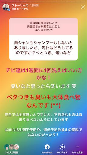 f:id:ishiimachiko141hair:20191120104623p:image