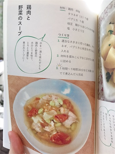 f:id:ishiimachiko141hair:20200119102616j:image