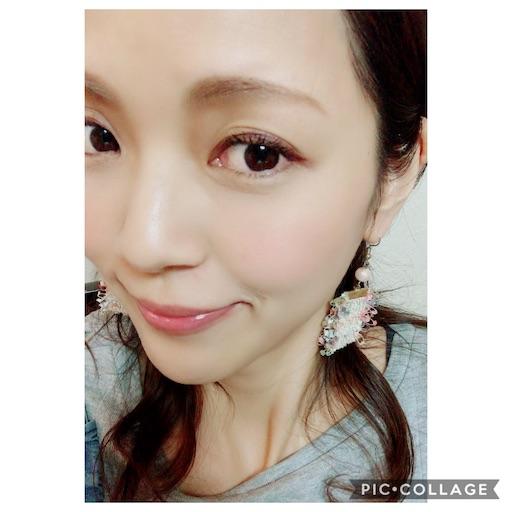 f:id:ishiimachiko141hair:20200126193049j:image