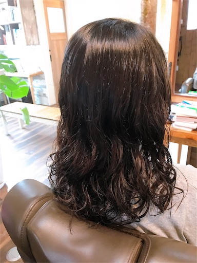 f:id:ishiimachiko141hair:20200203193730j:image