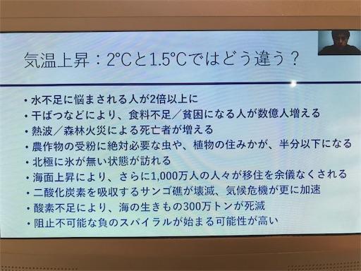 f:id:ishiimachiko141hair:20200207175904j:image