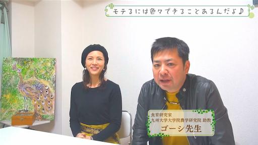 f:id:ishiimachiko141hair:20200224213915p:image