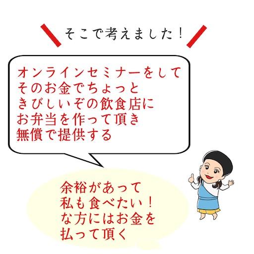 f:id:ishiimachiko141hair:20200403174958j:image
