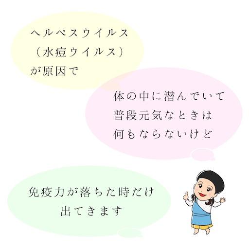 f:id:ishiimachiko141hair:20200510200342j:image