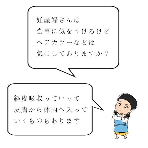 f:id:ishiimachiko141hair:20200515073346j:image