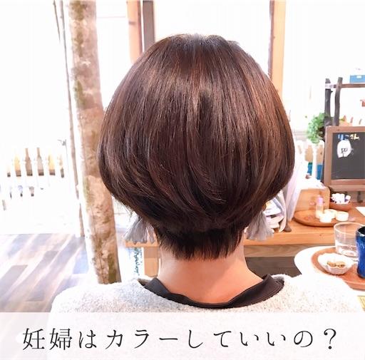 f:id:ishiimachiko141hair:20200515073447j:image