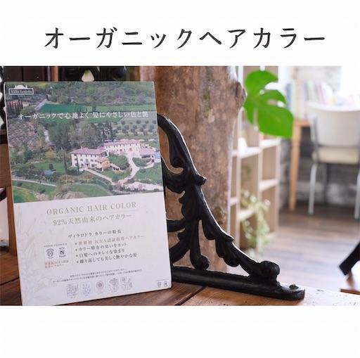 f:id:ishiimachiko141hair:20200515195949j:image
